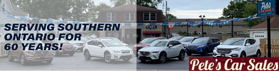 Rick Hendrick Chevrolet is your local Chevy dealership selling new and used cars in Buford, GA.